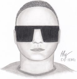 Continue reading: Sketch released after jogger grabbed in River Heights