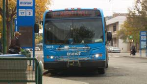 Council is expected to award a contract worth $3 million to enhance Saskatoon's bus system and complete rapid transit planning.