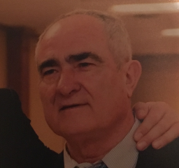 Continue reading: London police locate missing 71-year-old man