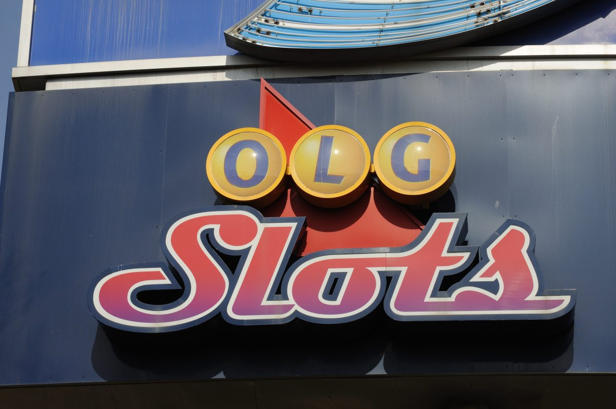 Under the deal, Great Canadian and Brookfield would acquire OLG Slots at Woodbine, OLG Slots at Ajax Downs and the Great Blue Heron Casino located in the Mississaugas of Scugog Island First Nation.