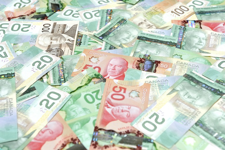 Inter Pipeline is moving forward with a petrochemical project that will convert propane into polypropylene, a plastic used in the manufacturing of Canadian bank notes.