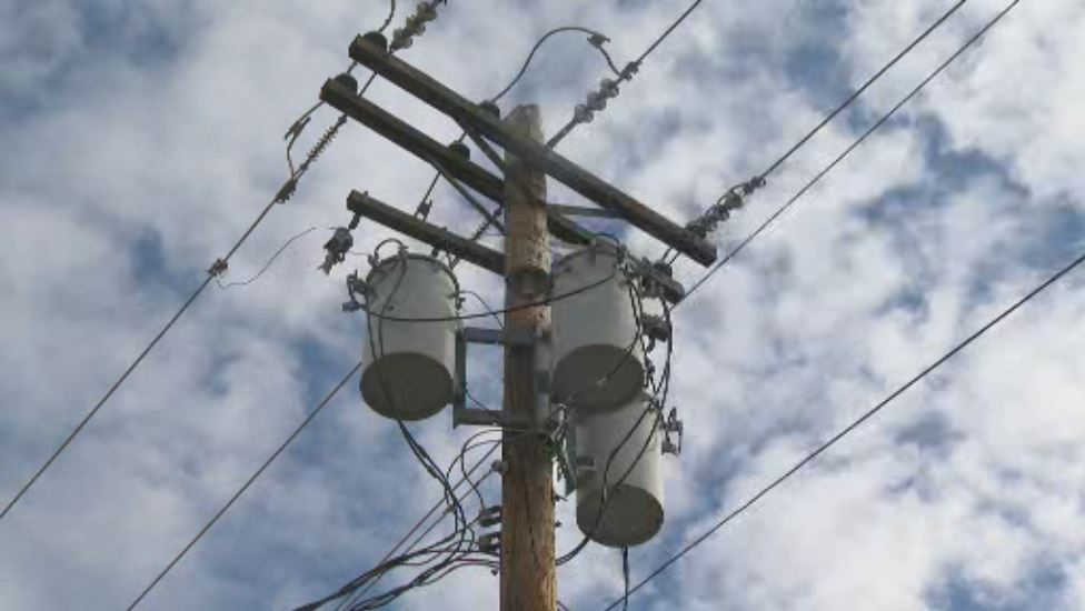 FortisBC says its electric customers will see no rate increase for 2019.