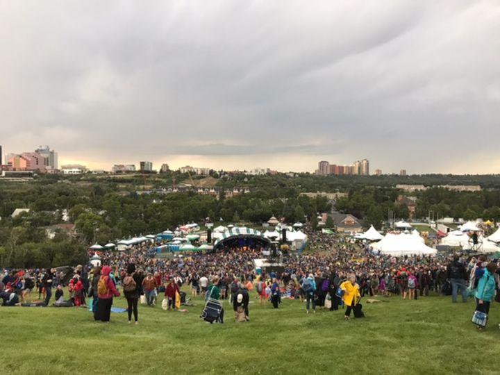 File: 2017 Edmonton Folk Music Festival.