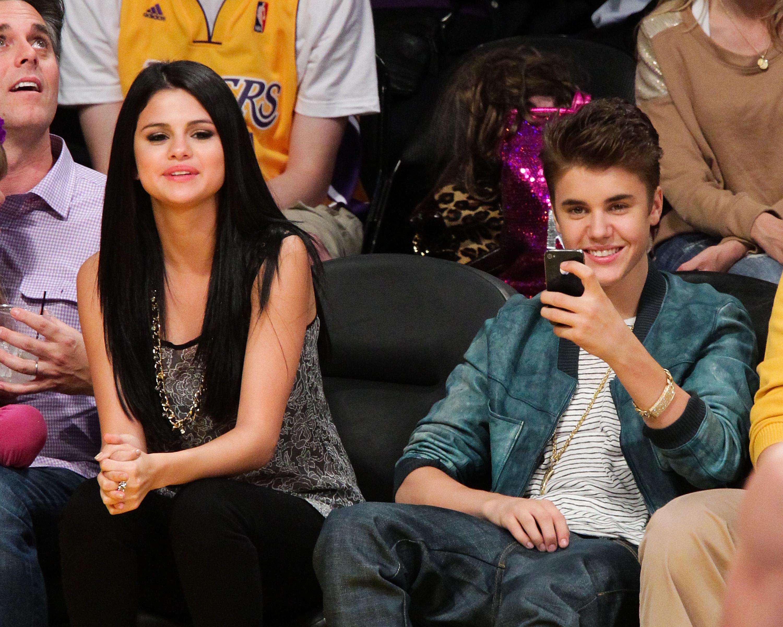 Pics porn selena gomez Selena Gomez