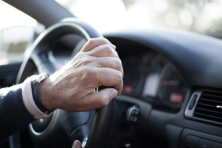 A study by State Farm suggests that many Canadians want to stay behind the wheel longer.