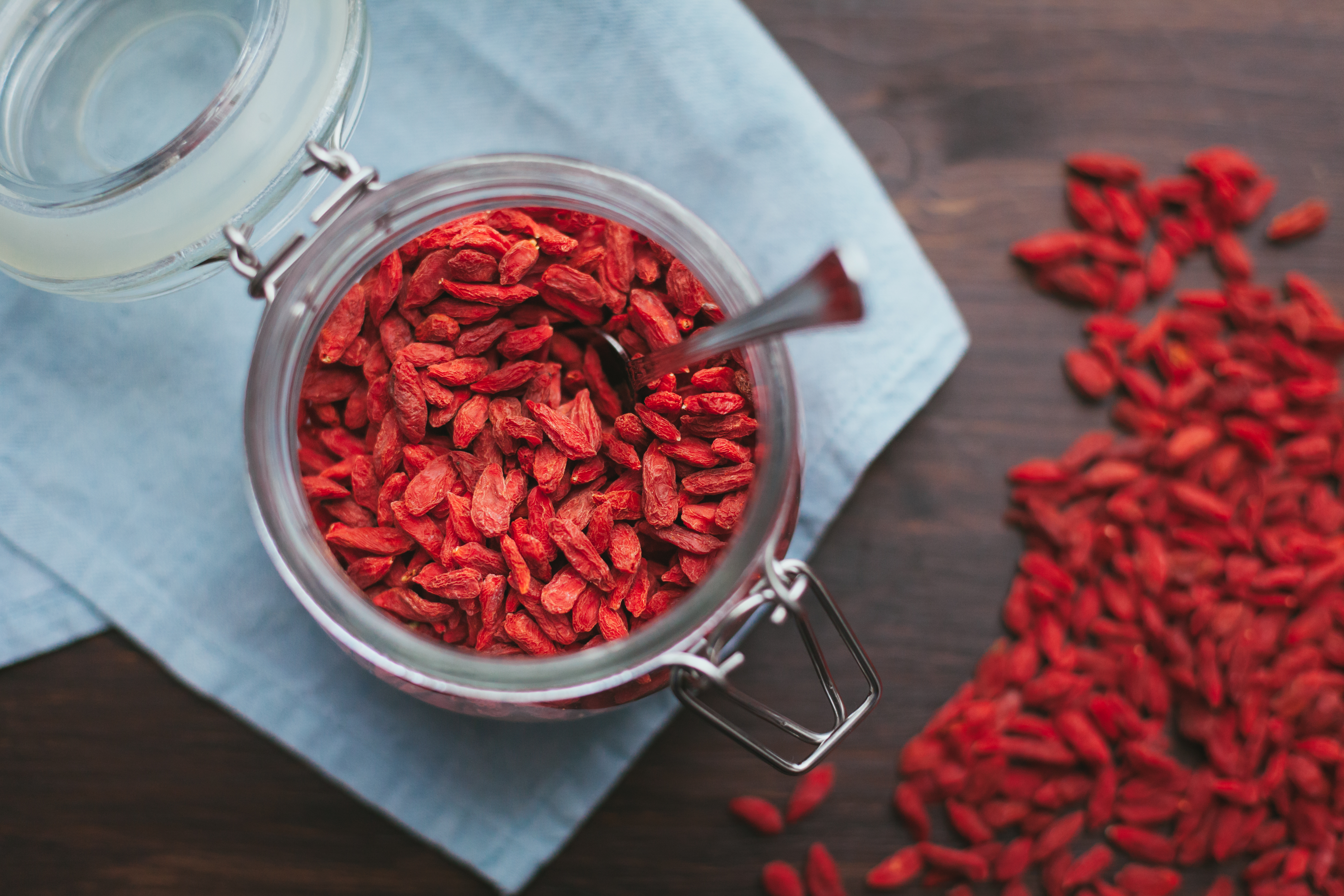 8 Superfoods That Aren T Worth The Hype According To Experts National Globalnews Ca