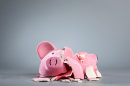 Continue reading: Just like Sears Canada: 30% of similar pension plans in Ont., Que. underfunded