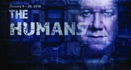 Continue reading: The Humans