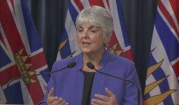 Continue reading: B.C Government releases 2016-17 public accounts, claims $2.7-billion surplus