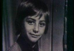 Continue reading: Dark Poutine podcast recap: Emanuel Jaques, the Shoeshine Boy Murder