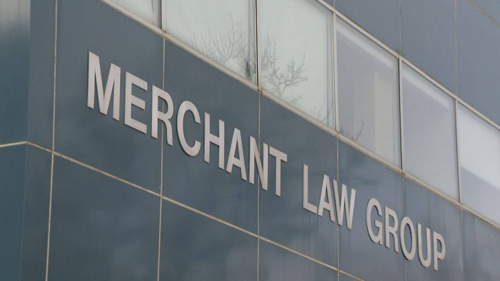 The Merchant Law Group has issued a national class action against all indemnity insurers in Canada for breach of contract.