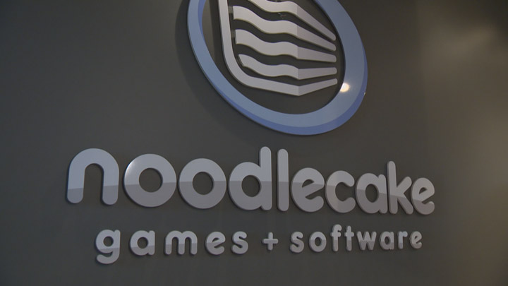 Majority interest in Saskatoon-based Noodlecake Studios sold to Chinese company for $6.3 million.