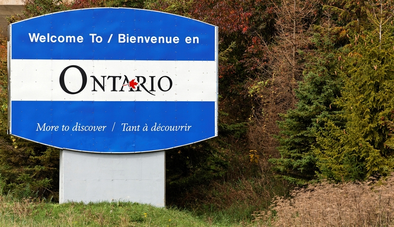 Ontario's minimum wage increase and other legal changes take effect Jan. 1 - image