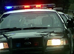Police are investigating after a collision on Highway 60 left two people dead.