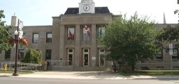 Continue reading: Peterborough city council approves 60-day tax deferral amid coronavirus pandemic