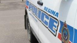 Continue reading: Victim of Regina's ninth homicide identified