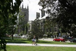 Continue reading: University of Toronto denies 'Nationalist Rally' will take place on campus