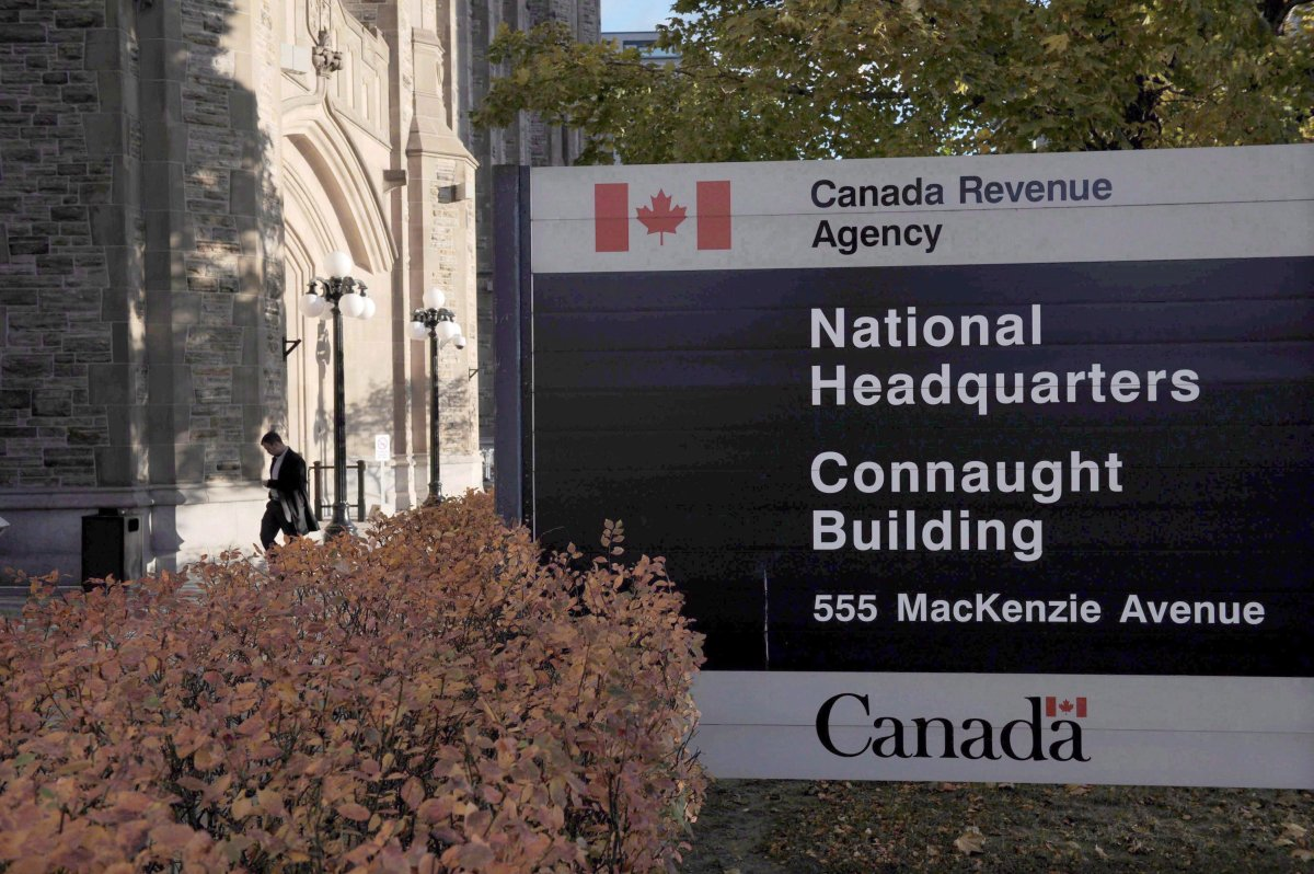 The next federal budget could bring more cuts to popular tax credits, according to experts.