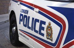 Continue reading: Provincial funding cuts put $638K strain on London Police Service