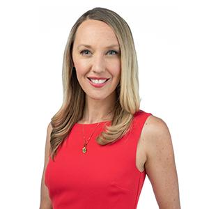 Global News Hour at 6 Weekend Calgary Host