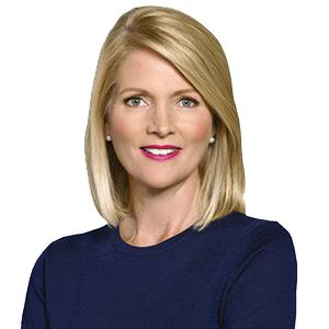 Global News at 5 Calgary Host