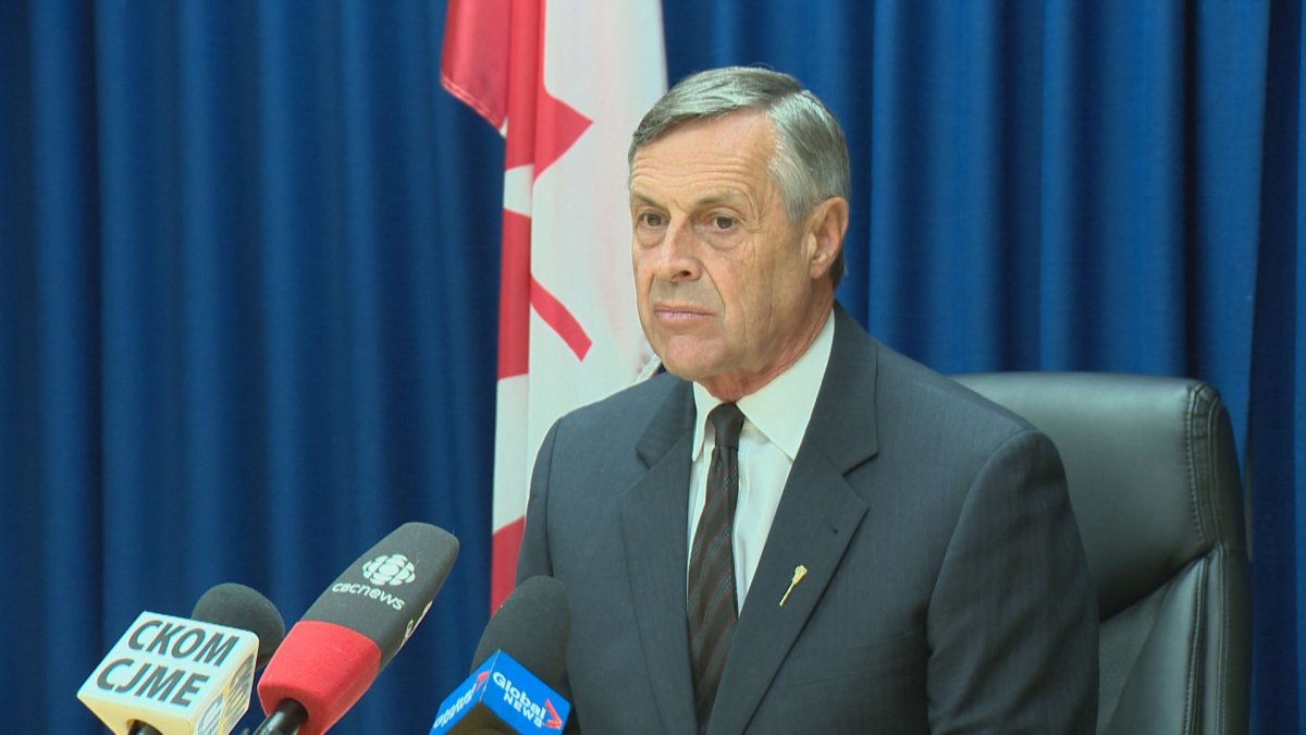 Justice Minister Don Morgan will be getting involved in B.C.'s reference case over permitting increased oil imports.