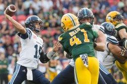 Continue reading: Edmonton Eskimos drop fifth straight 34-26 to Argonauts