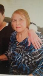Continue reading: UPDATE: Missing 73-year-old woman in New Westminster found