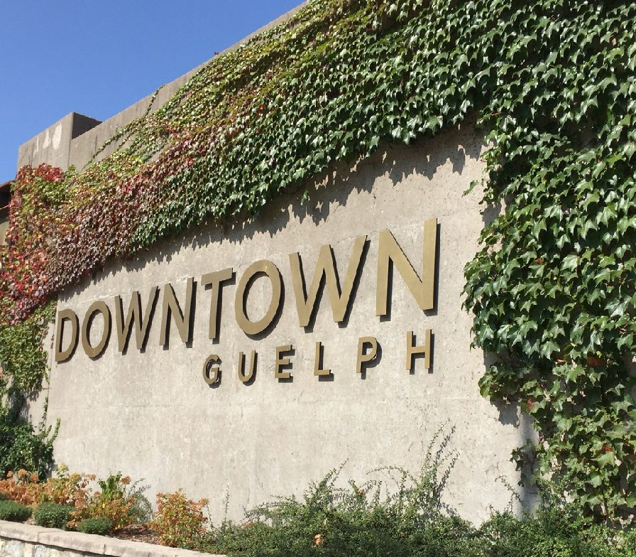 The City of Guelph says its Safe Semester program is returning to the downtown core on Sept. 3 as University of Guelph students return to campus..