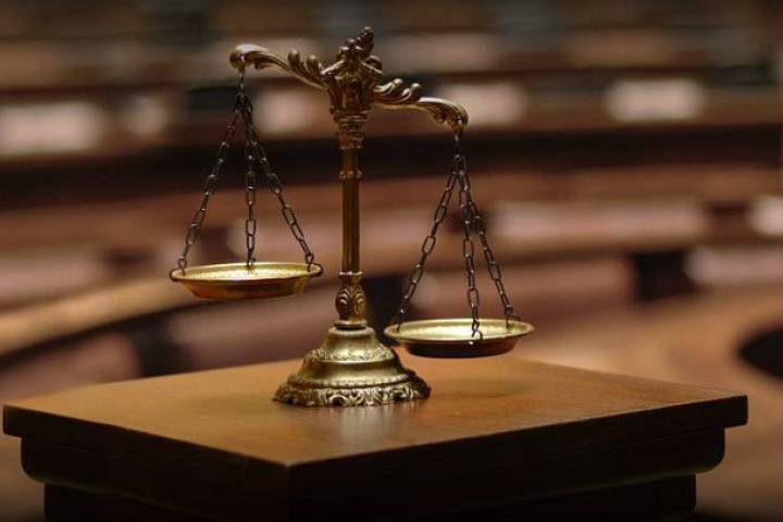 B.C. has appointed three new judges to the provincial bench.
