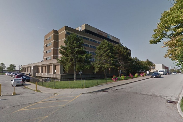 The province is reopening two shuttered Toronto hospital sites -- the Humber River Hospital's Finch Site and the University Health Network's Hillcrest site -- to create a total of 225 beds.