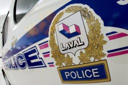 Continue reading: Death of 4-year-old boy under investigation: Laval police