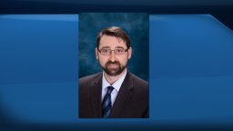 Continue reading: Morinville's next mayor has already been decided for the Oct. 16 election