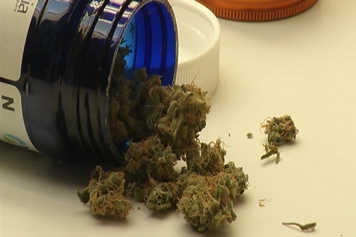 Guelph Mayor Cam Guthrie said he's been told by the province that a cannabis shop will open in the city next summer.