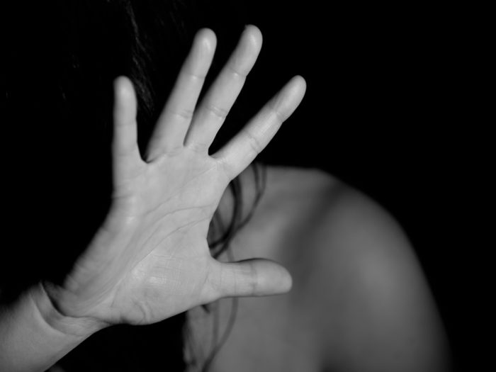 Statistics Canada research suggests one in 10 substantiated sexual assaults result in conviction.