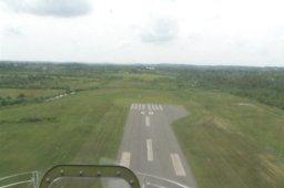 Continue reading: Peterborough Airport explores flights to Toronto Island
