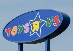 Continue reading: Business as usual for Toys R Us Canada amid reports of U.S. liquidation