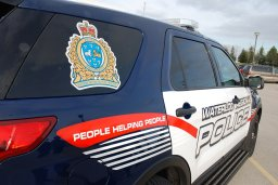 Continue reading: No foul play suspected after body found in Grand River: Waterloo police