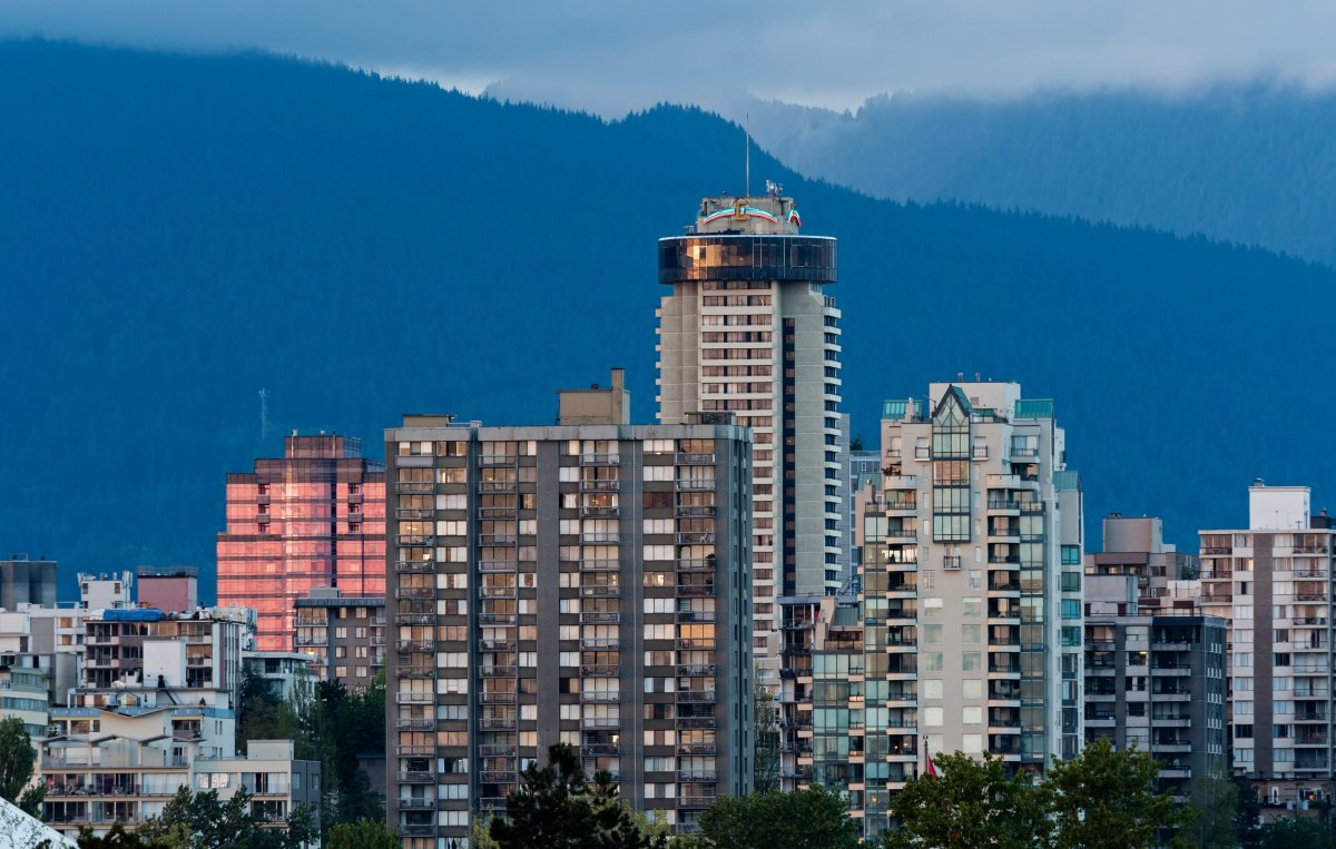 A West Vancouver Woman is celebrating aB.C Supreme Court win after her landlord tried to 'renovict' her.