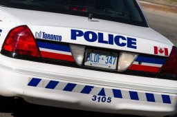 Continue reading: 1 in custody after woman in distress dies in hospital: Toronto police