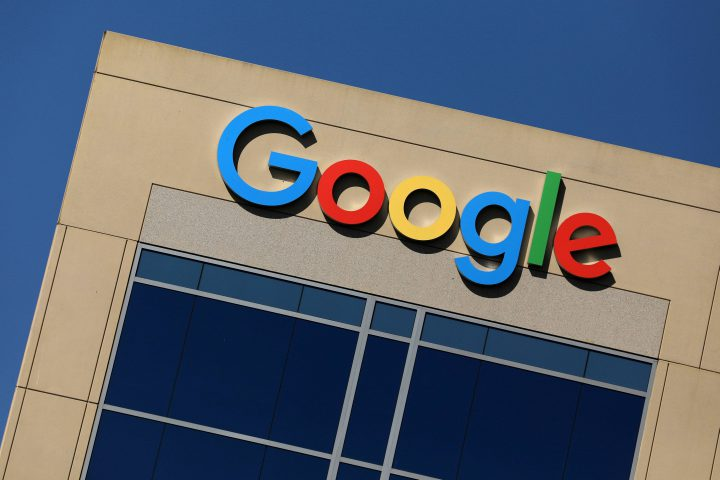 The feud is the latest in Silicon Valley to put customers in the crossfire of major competitors. Amazon and Google.
