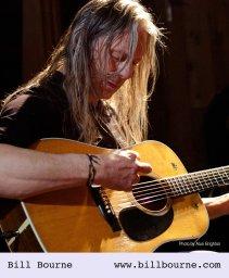 Continue reading: Folk-Roots Bill Bourne Concert Dance, Nov 18, ANAF Spitfire Lounge, Vernon