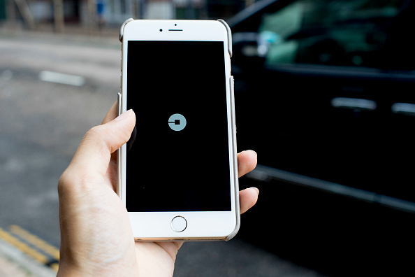 The privacy commissioner is being urged to open an investigation into the 2016 hack of Uber, which has affected 57 million customers.