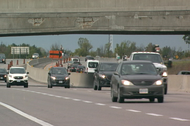 British Columbians pay the most for car insurance in the country.