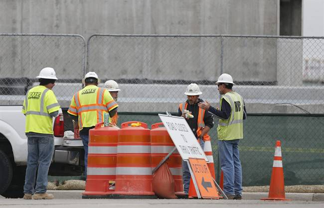 Task force reviewing WorkSafeNB looking for public input - image