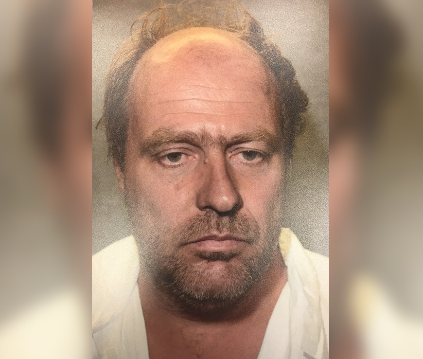 Ex-lawyer of Guido Amsel testifies that she feared for her safety - image