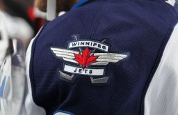 Continue reading: ANALYSIS: Winnipeg Jets at the half