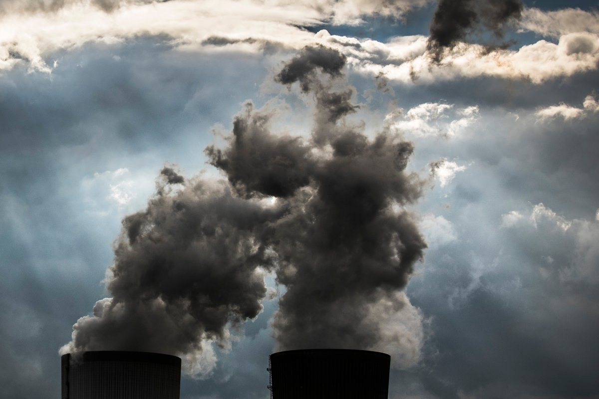 Experts say the nine million premature deaths the study found that was linked to pollution was just a partial estimate, and the number of people killed by pollution is undoubtedly higher.