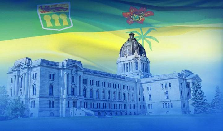 Saskatchewan to allow victims to sue if intimate images shared without consent