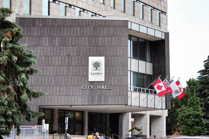 The Mayor honoured diversity and philanthropy in the annual Mayor.